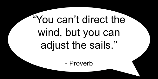 Teacher Quotes: http://t.co/27vjGaePrz #ELT http://t.co/6X5A7Sqlr3