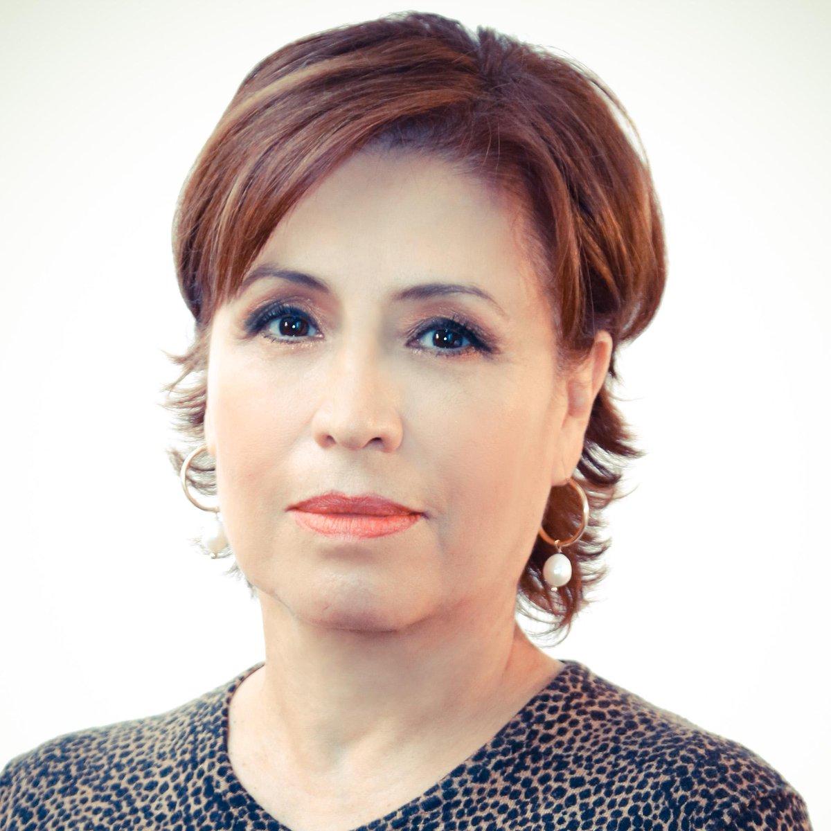 Rosario Robles Noticias: .@rosario_robles_ Designa A Nuevos Funcionarios De @sedatu