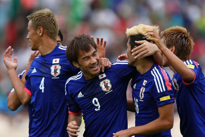 http://twitter.com/SoccerKingJP/status/641529044702400512/photo/1