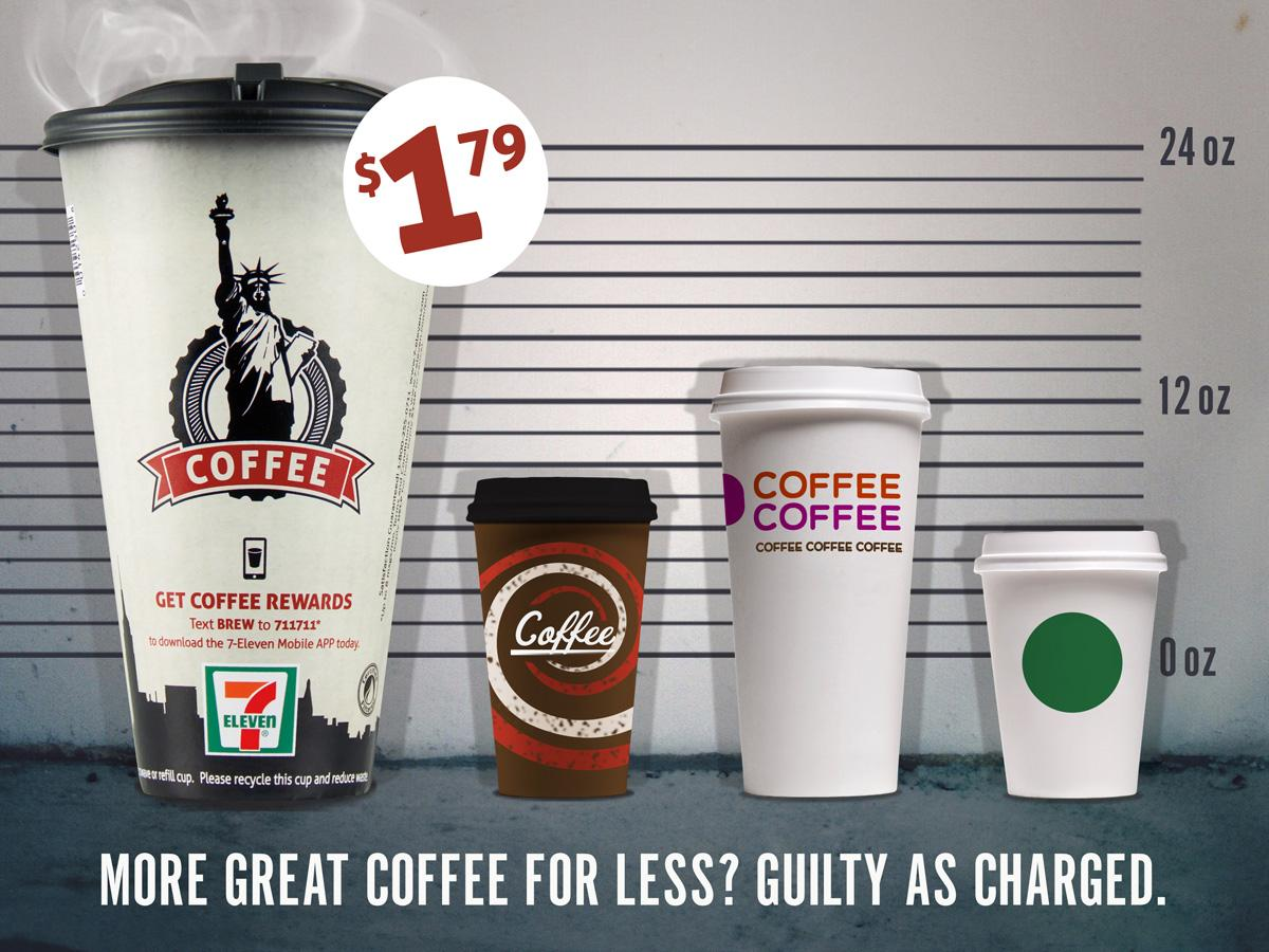 The New Xl Stay Hot Cup Keeps Coffee Longer For Just 1 79 Try It