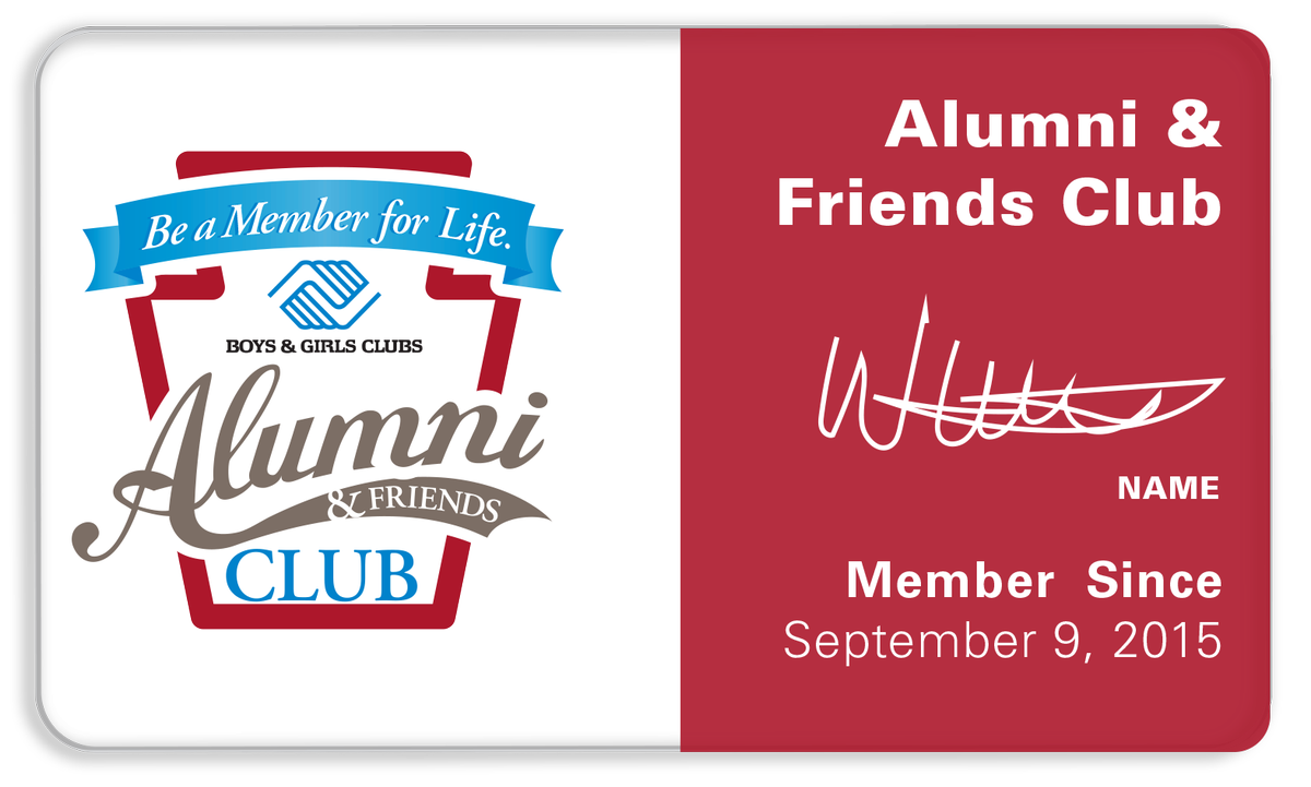 Our CEO Larry Young is a proud #BGCalum. Join the Alumni & Friends Club today at http://t.co/myaNJcTEKz. http://t.co/bq5YIcuIG4