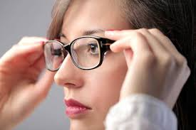 Tips Cara Menyembuhkan Mata Minus - AnekaNews.net