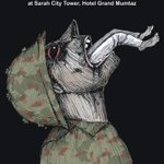 This report accumulates hundreds of cases of violence by Indian authorities #StructureofViolence http://t.co/vO2tykVnmW