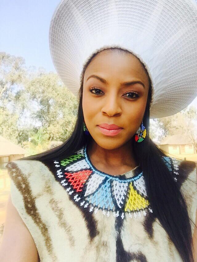 Jessica Nkosi (@jessicankosi) Influencer - 98.1KB