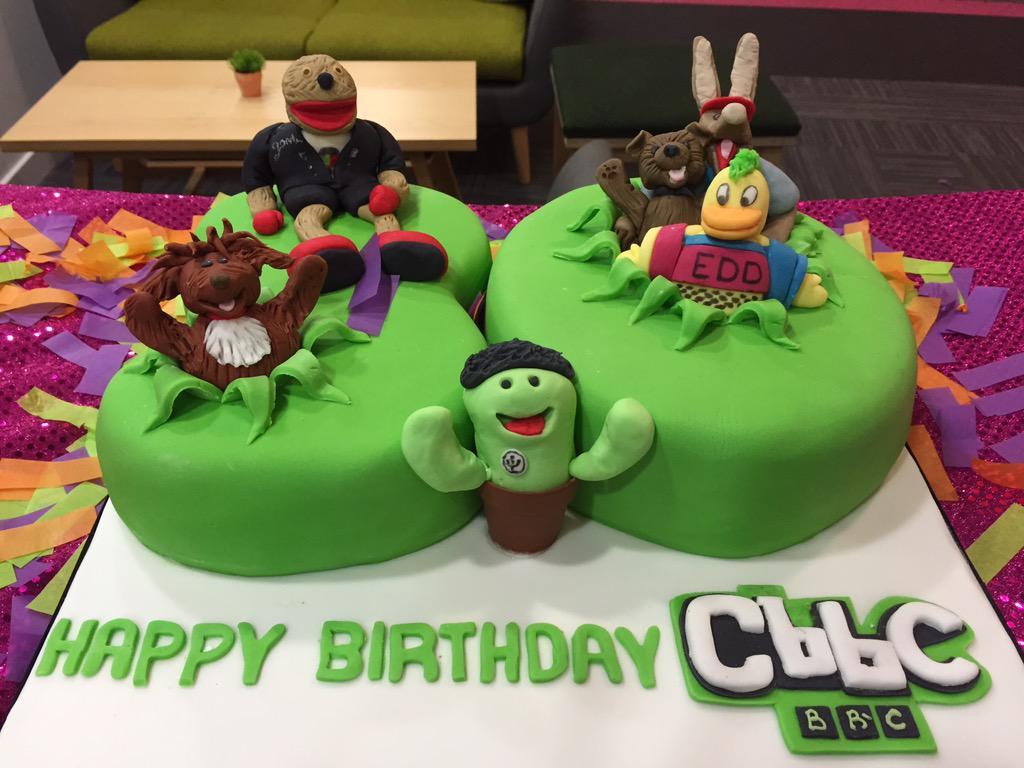 Happy birthday CBBC! #CBBCis30 http://t.co/kZ9mysinHG