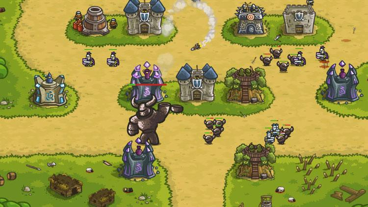 Kingdom Rush is Now Free Forever http://t.co/vwutKivYRx http://t.co/RPNcvRBS8C
