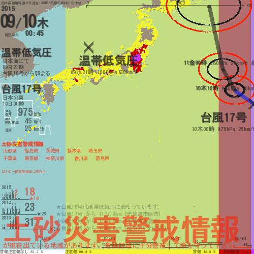 http://twitter.com/mgn_taifu/status/641638661260361731/photo/1