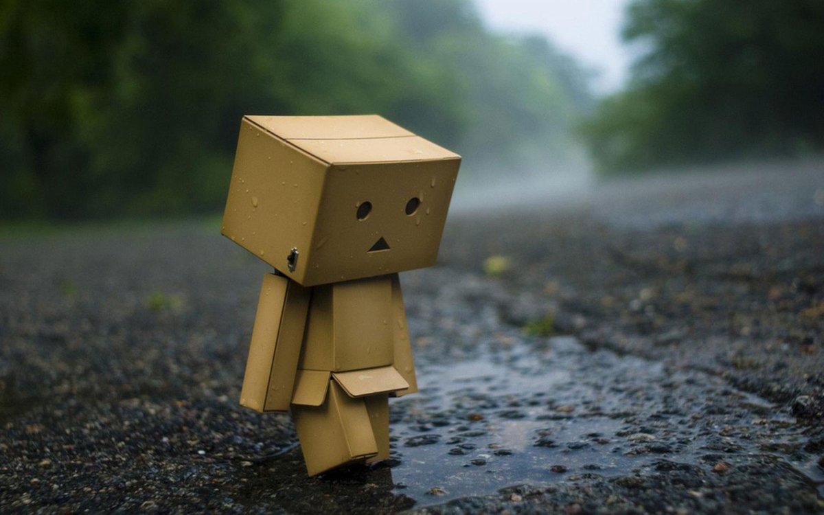 !happy?  http://t.co/oP3p4Lg8mp http://t.co/fINPinFzrz