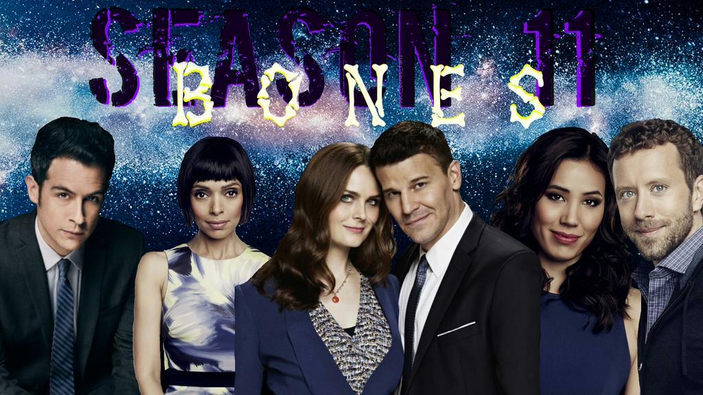 22 days, 6 hrs, give or take til #BONES S11 @David_Boreanaz @emilydeschanel @EmilySilver29 @surfwriter123 @HartHanson http://t.co/hN5HnCGFon