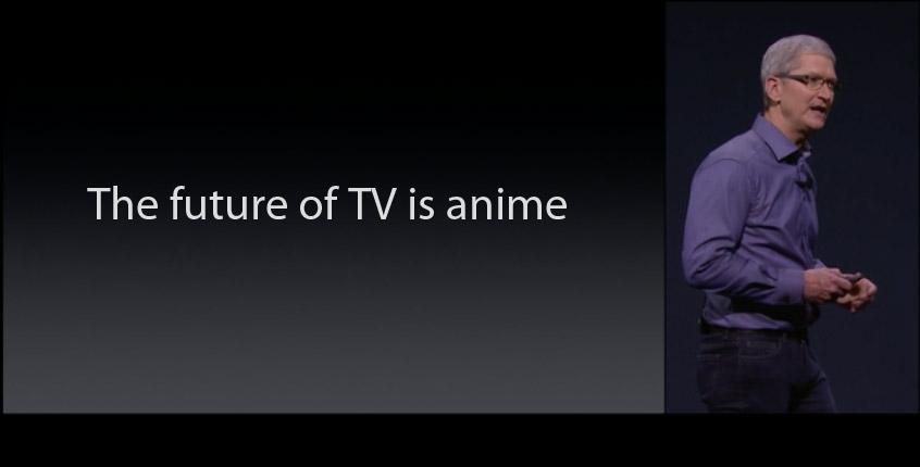 some wild shit going on in this apple event http://t.co/jfK0gAtqgQ