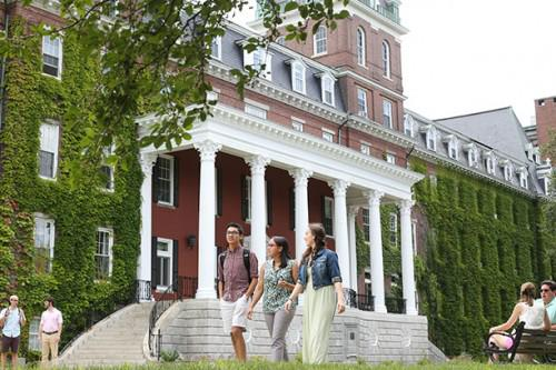#HolyCross ranks 19th among Best Colleges in the Nation by @CollegeFactual http://t.co/ZGbFvPkcub http://t.co/F0BHgwymvr
