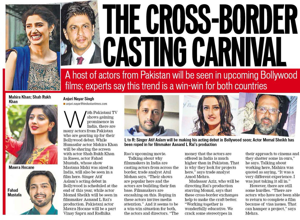 COg 4ddVAAAElCp - The cross - border  film  casting  carnival