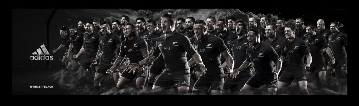 Wishing the @AllBlacks all the best from Esportif NZ as they depart tonight to defend the Rugby World Cup title. http://t.co/Cnq6sa7VGP