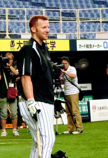 http://twitter.com/asahi_sports/status/641809515361374208/photo/1