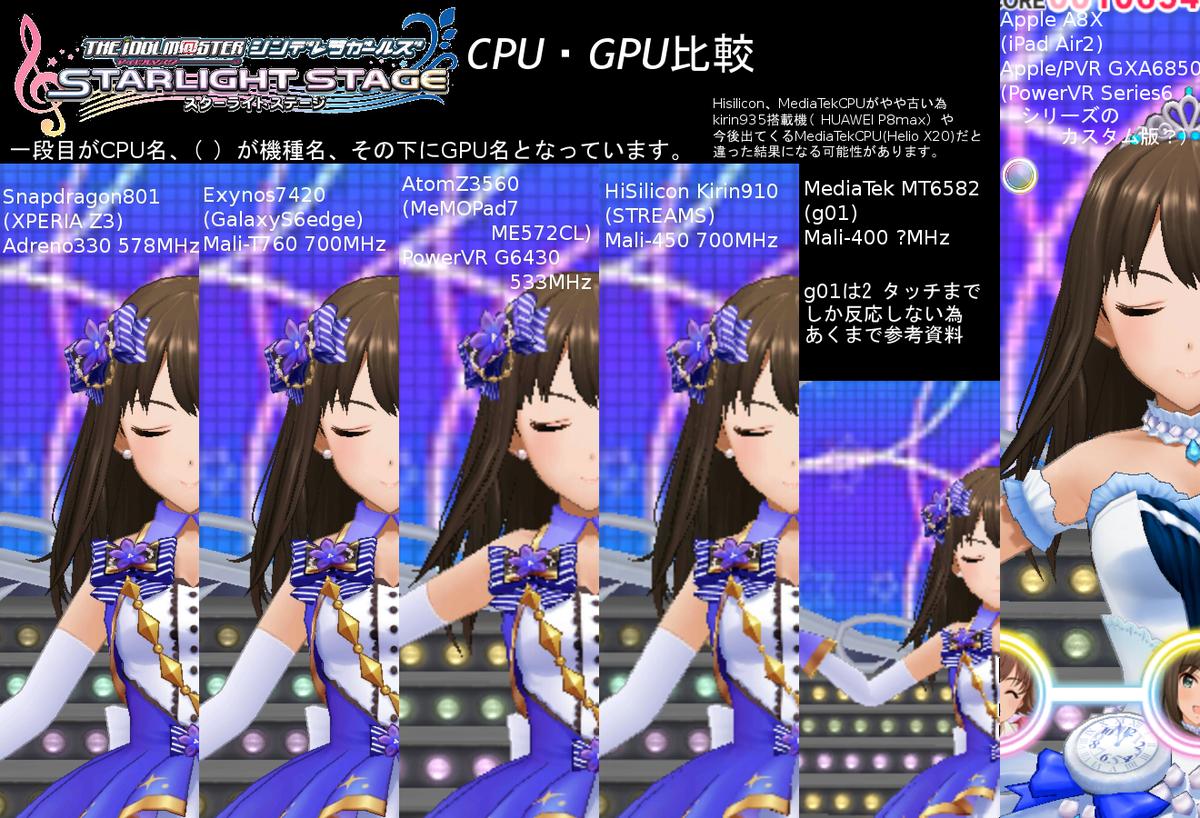http://twitter.com/taka_humo/status/641893652730507264/photo/1
