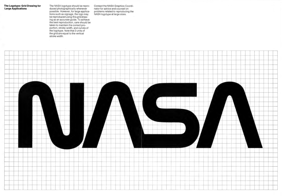 NASA Guidelines for free — https://t.co/ojWDoUkBw0 http://t.co/fUsVIoHLVI