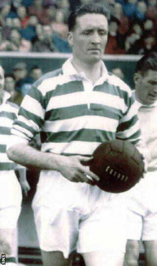 #JockStein   On Sunday the 20th September at 12noon before the Dundee we will remember this great man at his statue. http://t.co/xStZmYD5cx