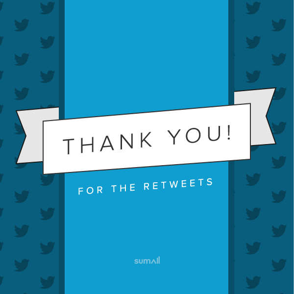 My best RTs this week came from: @Rbrutti @GNRTG4gifts @jade33870 #thankSAll Who were yours? http://t.co/Qznft6r3m8 http://t.co/v9DdUfwjN8