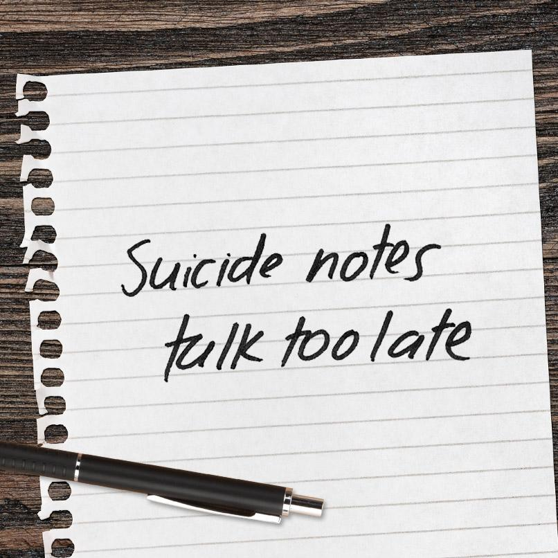 Men, we need to talk, especially when things get tough: http://t.co/hFQ8eA3LuI #WorldSuicidePreventionDay #WSPD http://t.co/cZxYD6hFXg