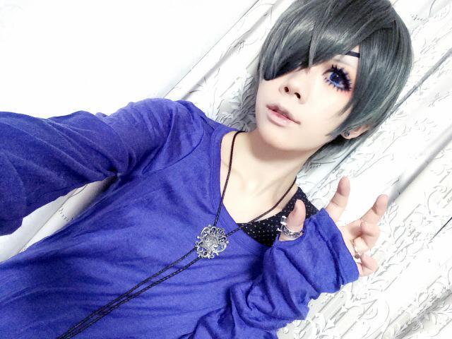 http://twitter.com/kuromitu963232/status/641938628474593280/photo/1