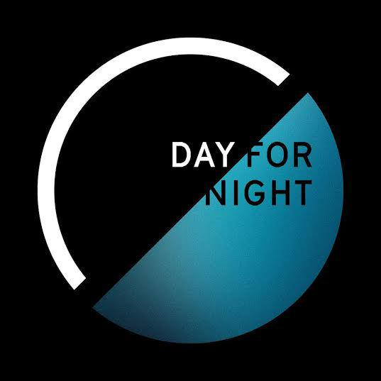 Houston Gains a Winter Festival with Day For Night http://t.co/bAftylGmAv http://t.co/mEEITsDwGX