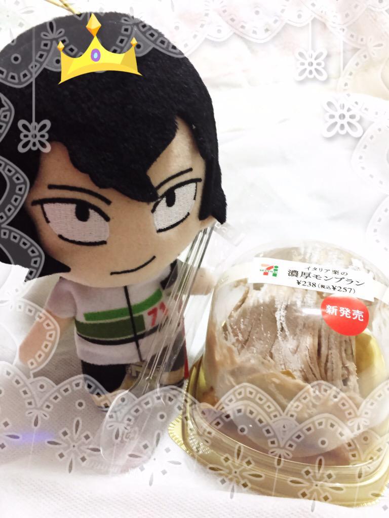 http://twitter.com/d_teshima_bot/status/641989775797321728/photo/1