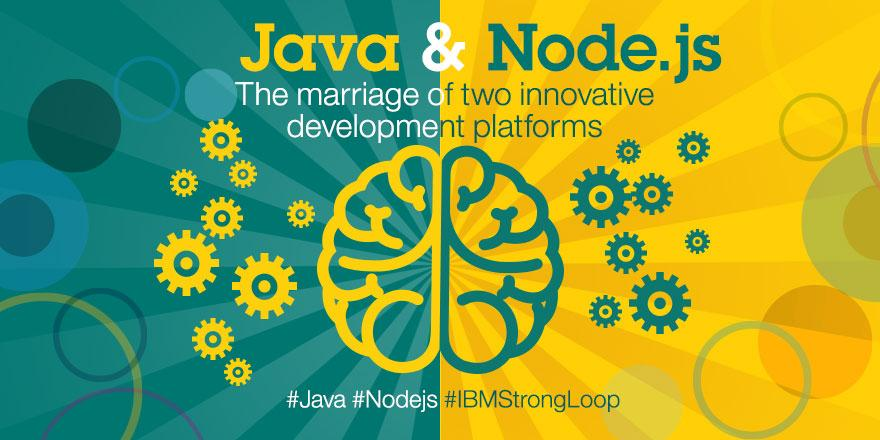 IBM Acquires Node.js Provider StrongLoop, Expands API Delivery for Developers #nodejs http://t.co/u7OVcT1h52 http://t.co/AYn4E7jz55