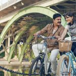 RT @Rockztar_1: #TwoCountries stills are very cool :) The hit pair Dileep - @mamtamohan is back !! http://t.co/1oU3swgsVN