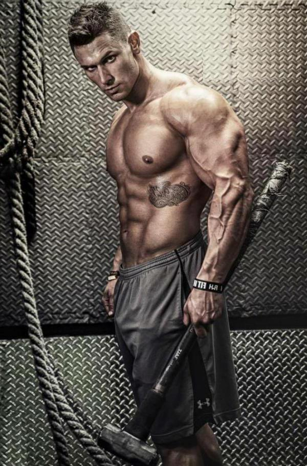 Muscled BIG TOOL WORKer http://t.co/UKEiI2Z8z1