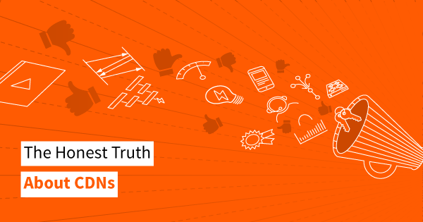 We asked 12 #CDN experts what they love and hate about CDNs. Here's what they said: https://t.co/K9MCkcM9ya http://t.co/LnPhhGRMdf