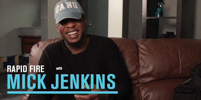 .@MickJenkins ranks the best bars of 2015. It's @Drake and two runners up: http://t.co/Jn9EjHtcOx http://t.co/zaUY8big5R