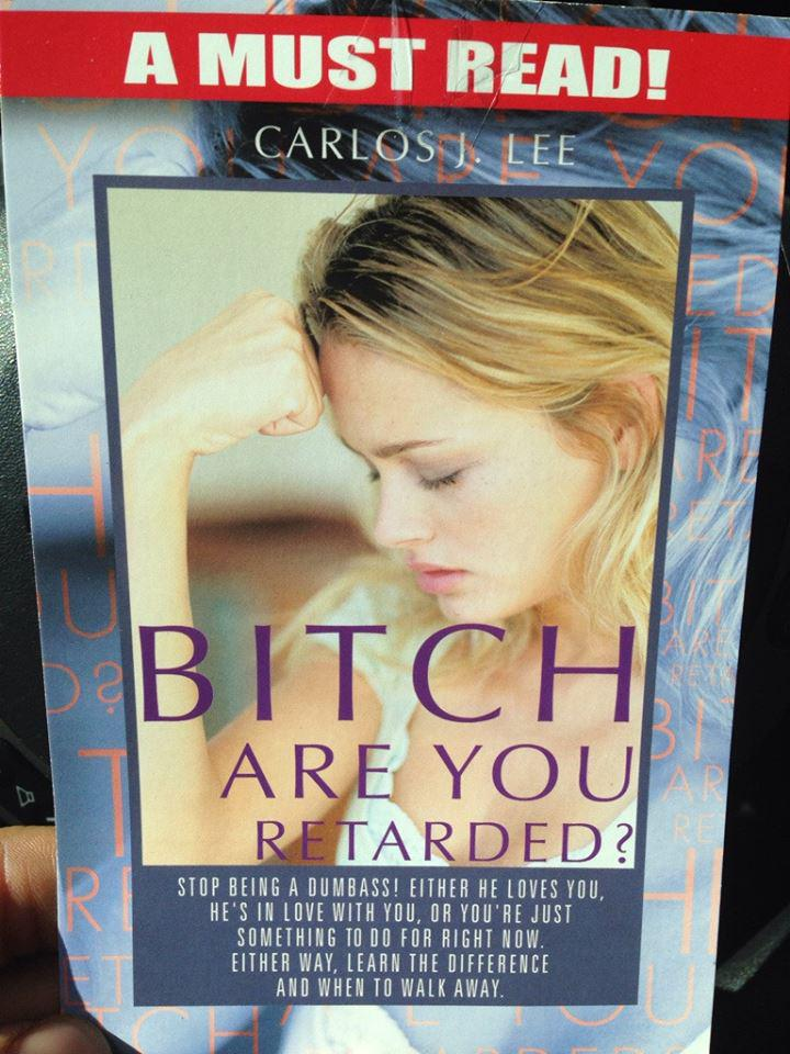 """@BoogieHendrixx: RT @DregoDaGreat: ""@SKTV_: Meanwhile at Barnes & Nobles...... http://t.co/SsgzXCqxD1"" Well dam"""