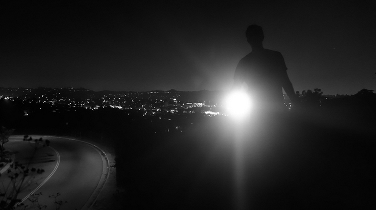 RT @hitRECord  Show us what the night looks like through your camera -- http://t.co/yUG910tXXH #LensProject http://t.co/Oohkh9pDlQ