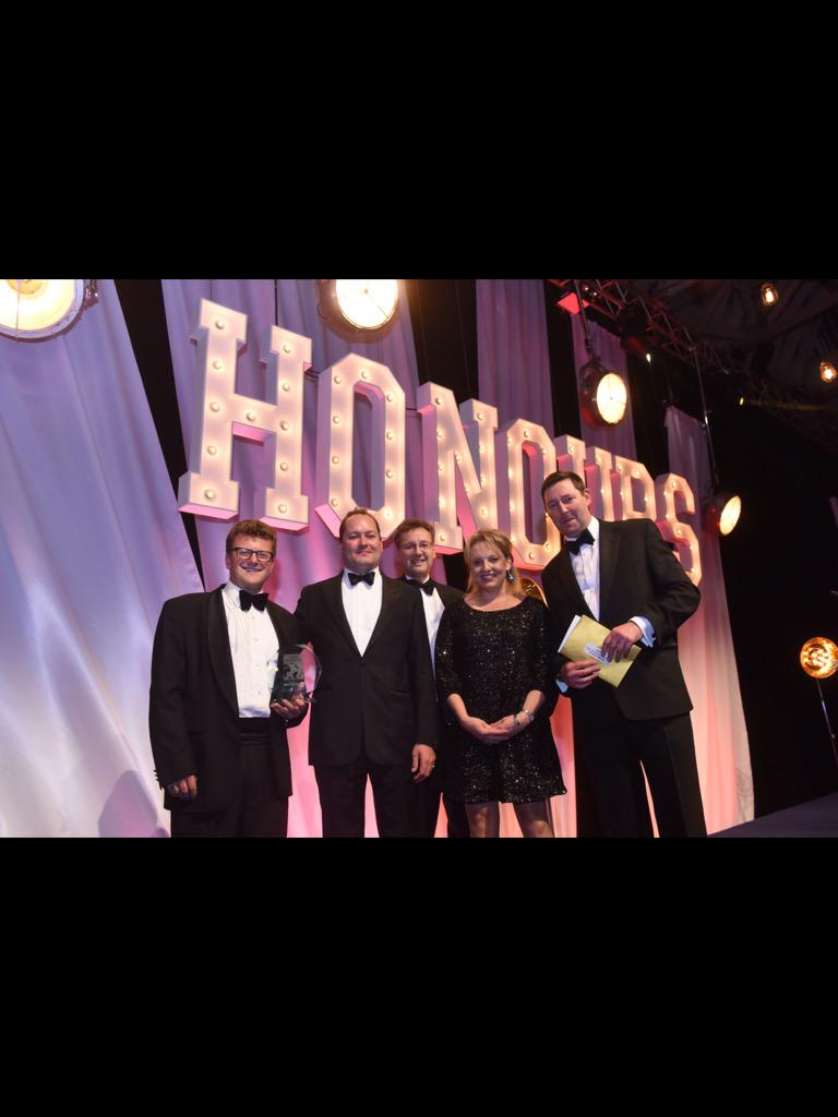 (Re)insurance Transaction of the Year, Pool Re & Guy Carpenter #InsiderHonours #MCRe15 http://t.co/ol3te9oXBG