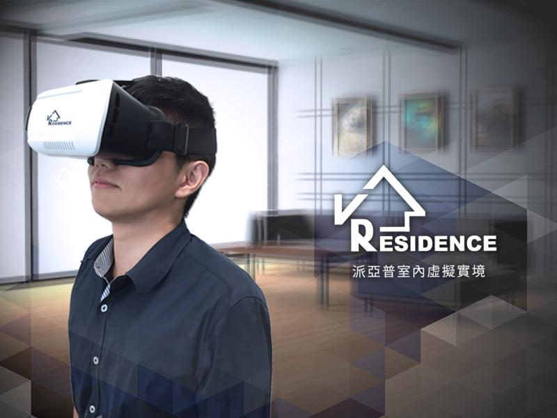VResidence from @palapple  combines #VR with #BIM http://t.co/GjAzQXVpoy http://t.co/nGJwva2tdA
