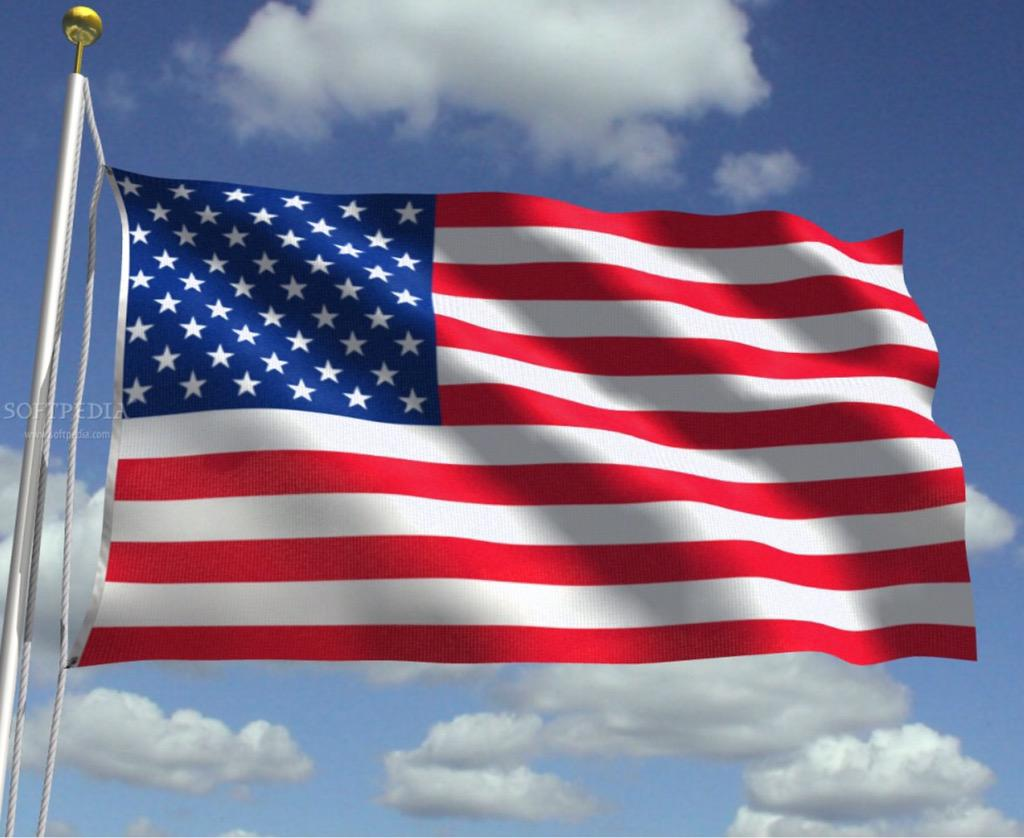 September 11, 2001  #NeverForget911   #USA http://t.co/KiWeTjYWxl