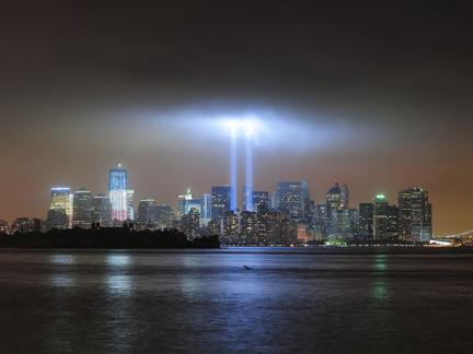Remembering those who we lost.  Share a moment of silence with us today. #September11 http://t.co/3qL5vh7rqY
