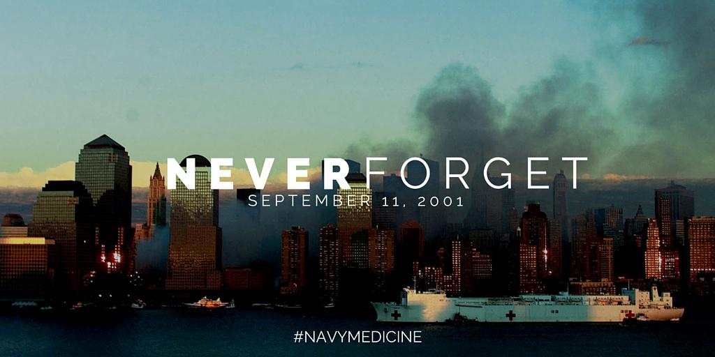 Remembering those we lost #NeverForget http://t.co/HxLFCzUZxM
