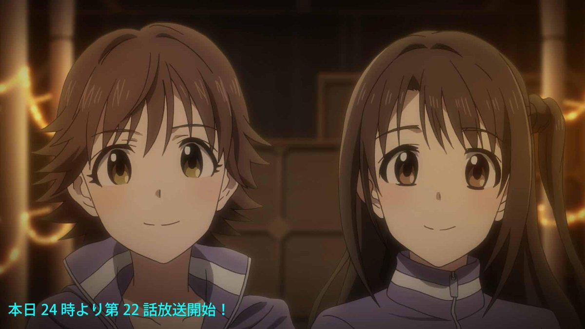http://twitter.com/imas_anime/status/642323267856916480/photo/1