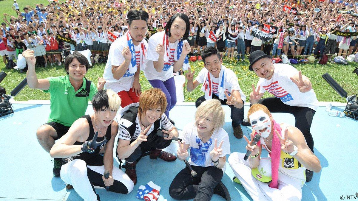 http://twitter.com/hulu_japan/status/642267141232656385/photo/1