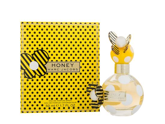 #Follow & #RT to #WIN Marc Jacobs Honey 50ml spray! Competition ends Monday at 3pm! Good Luck!! http://t.co/WkXV6suzSC