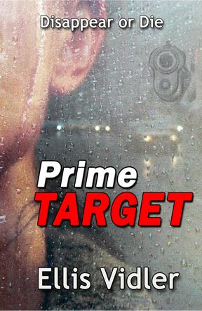 """Excellent!!!!! A good read, really enjoyed it"" PRIME TARGET  @EllisVidler http://t.co/vHmkGL83I8 http://t.co/JV31j4C3a1"