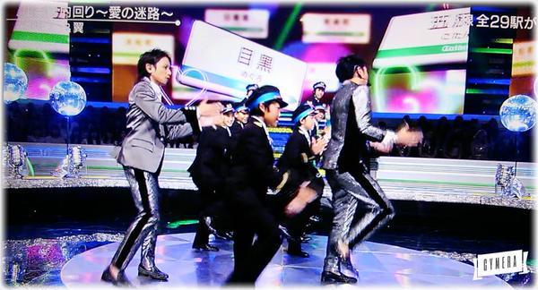 http://twitter.com/kinkakuji09/status/642304045118451712/photo/1