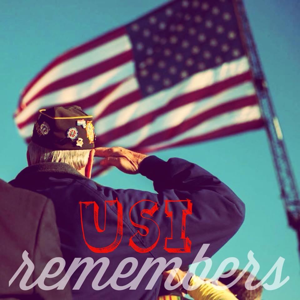 #ScrEaglePride #USIedu http://t.co/iiZhadNkQZ