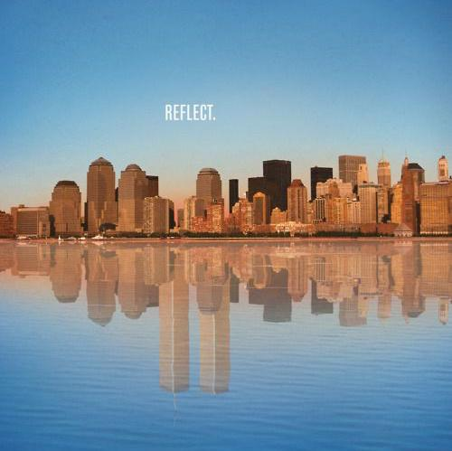 """""""If we learn nothing else from this tragedy, we learn that life is short and there is no time for hate."""" #NeverForget http://t.co/yZmGOtIcda"""