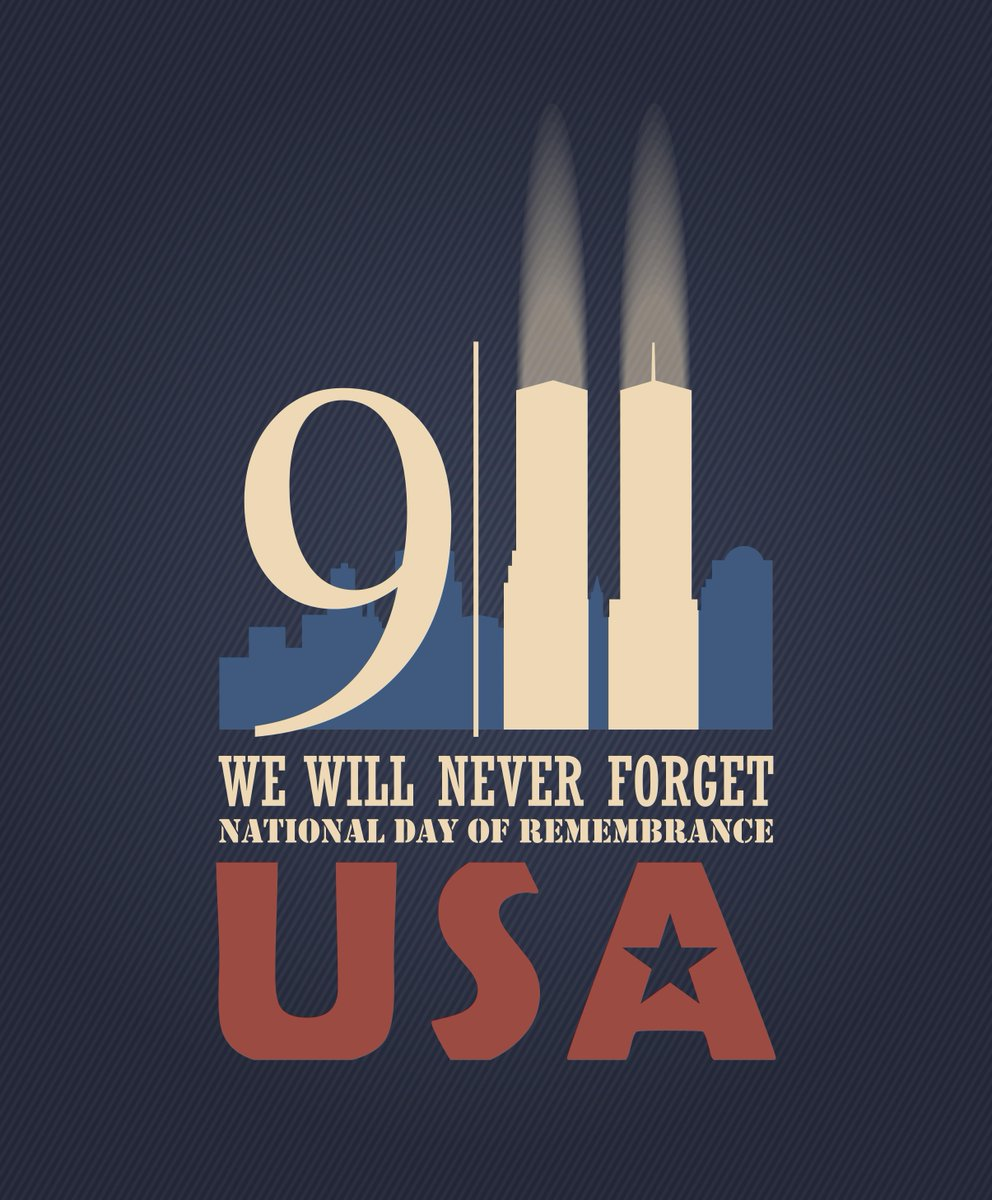 """""""To keep forever sacred the memories of those we have loved and lost"""" #NeverForget911 http://t.co/LSskfJ3en4"""