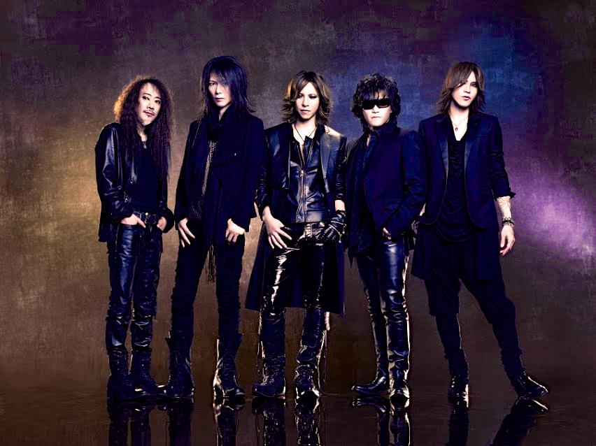 http://twitter.com/YoshikiOfficial/status/642336129891483648/photo/1