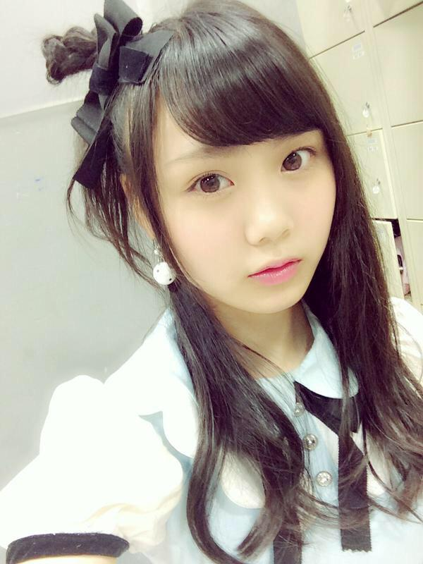 http://twitter.com/aikatty_nmb48/status/642353877904297984/photo/1