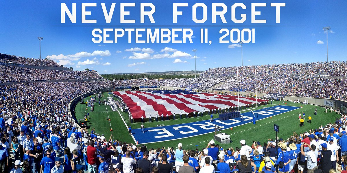 We will never forget. http://t.co/HJx58I1uTz