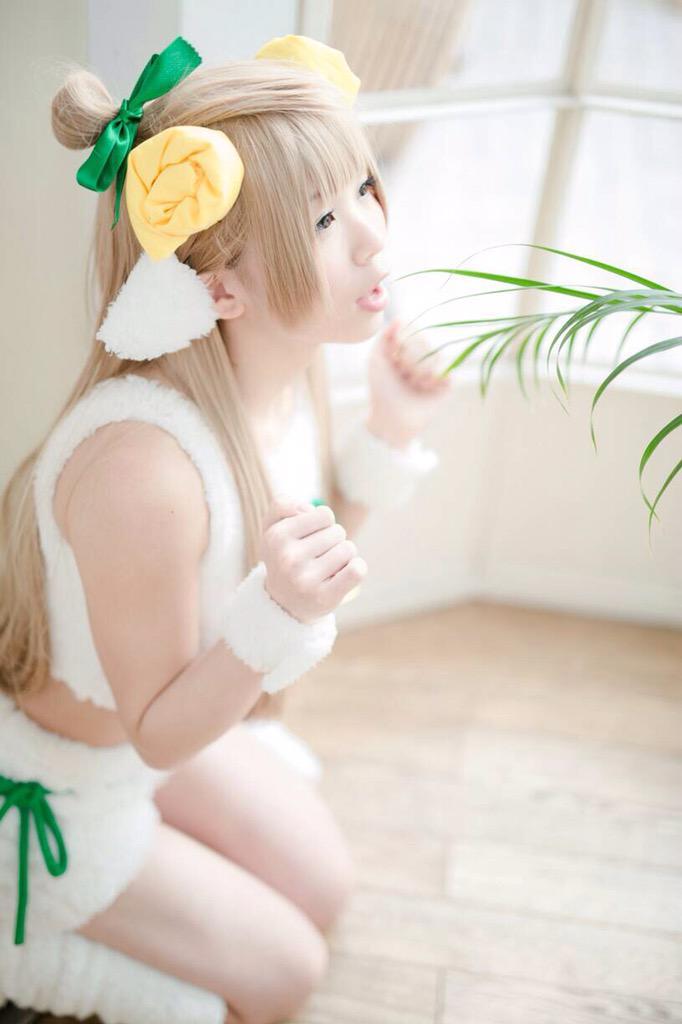 http://twitter.com/itsuki_akira/status/642359771136286720/photo/1